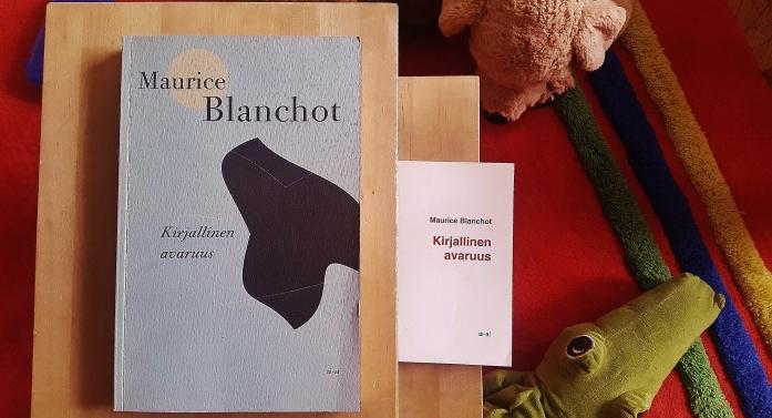blanchot 3