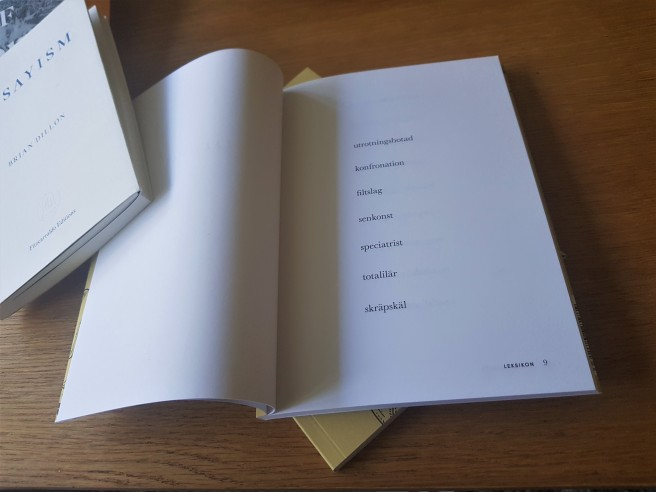 leksikon bild2